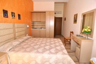elsa-apartments-thassos-01