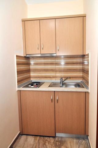 elsa-apartments-thassos-04