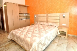 elsa-apartments-thassos-07